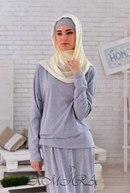 Мусульманская Женская Одежда В Москве