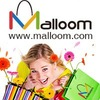 Malloom.com