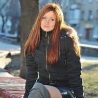 Karpova Anuta (Biletskaya)
