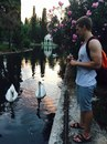 Макс Моисеенко фото #37