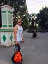 Макс Моисеенко фото #35
