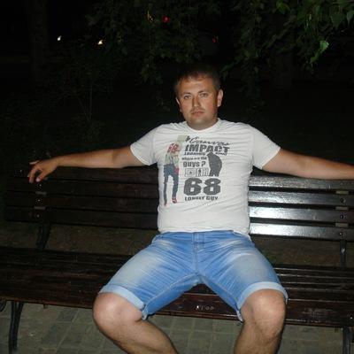 Сергей Агеев