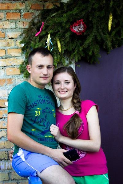 Віта Лубкович