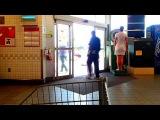 Худеем без ДИЕТ - Эксперимент Минус 1, 5 кг - Секрет от Кашпировского  10.12.2013