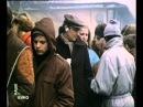 На окраине, где-то в городе (1988) Полная версия
