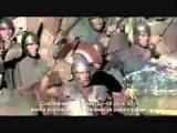 История древнего Рима за три минуты