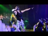 2Rbina 2Rista - Бруталити (21.11.15 Opera Concert Club)