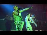 2Rbina 2Rista - Ангел и Тварь (21.11.15 Opera Concert Club)