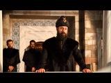 Пісні з Величного Століття. Роксолана (3-тя частина)