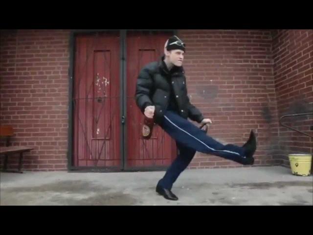 Танец гопника.mp4