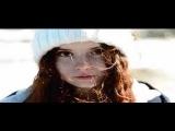 Ksenia Folk-Change your heart