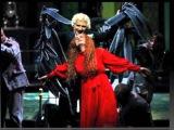 Richard Wagner Parsifal (Bayreuth Festival 2012)