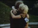 «Монолог» (реж.Илья Авербах, 1972) Финальная сцена.