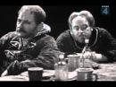 Борис Годунов. Сцены из трагедии (Театр на Малой Бронной, 1970 год)
