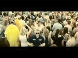 De Maar feat. MonoPol - Головокружение (Official Music Video)