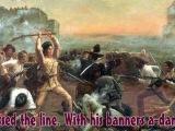 Marty Robbins - Ballad Of The Alamo