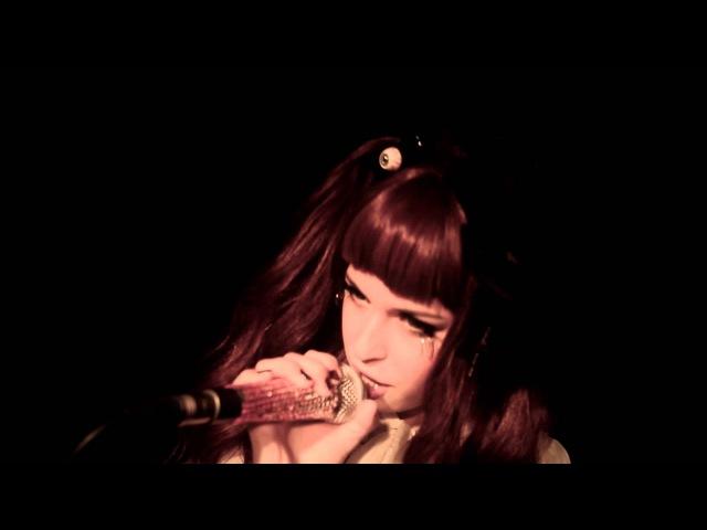 Lolita KompleX - Welcome to the circus