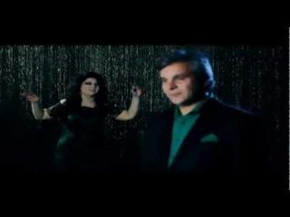 Terane Qumral ft Musa Musayev-Sensiz Azeri Clip HD 2012