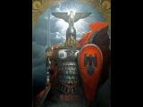 Калинов Мост - Солдаты Севера