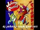 Johnny and the roccos subido por dj johnny rock and