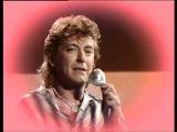 Robert Plant - Sea Of Love 1985