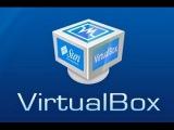 Как скачать и установить Oracle VM VirtualBox