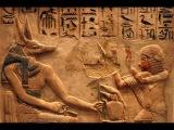 Лекция: Зубов Египет, дождавшийся Христа- Зубов А Б