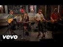 Angus Julia Stone Grizzly Bear Vevo dscvr Live