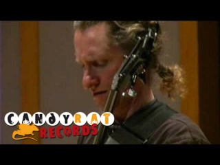 Michael Manring - Selene - DVD - www.candyrat.com