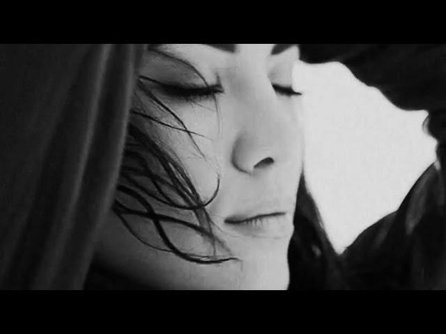 Gareth Emery feat Gavin Beach – Eye Of The Storm (R.I.B Seven24 Remix)