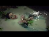 Bernard + Edith - WURDS (Official Video)