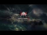 The Witcher 3: Wild Hunt. CGI Трейлер. Русские субтитры | HW