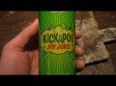 RHNB-Kickapoo Joy Juice (Soft Drink)