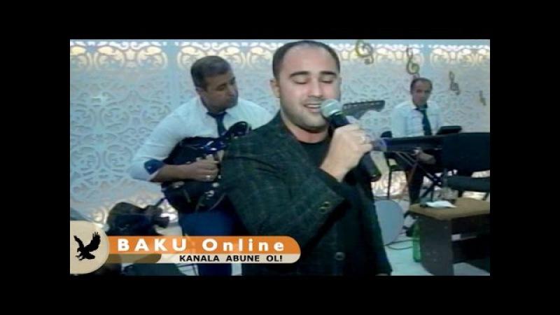 Toyda Super Ifa / Vasif Azimov / Mugam Musiqili Muzikalni Meyxana / Meshedibabadan Qezel 2016