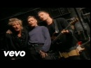 Bryan Adams Rod Stewart Sting All For Love Official Music Video