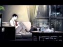 S C R A T C H E S. [Ereri] Eren/Levi | SNK