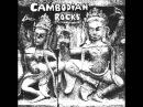 Ros Sereysothea - Chnam oun Dop-Pram Muy I'm 16