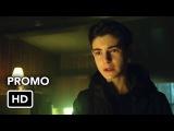 Готэм Сезон 2 Новое Промо / Gotham Season 2