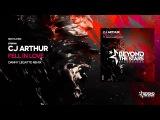 CJ Arthur - Fell In Love (Danny Legatto Remix) Beyond The Stars Recordings