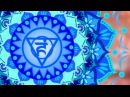 Extremely Powerful | Throat Chakra Meditation Music | Vishuddha Activation
