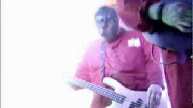 Slipknot: 2 - Antennas To Hell