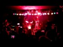 Breaking Benjamin - Follow Live At Gator's Pub And Eatery 09/20/2014