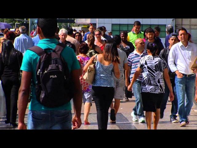 Brasil está entre os países que mais investe em educação aponta estudo