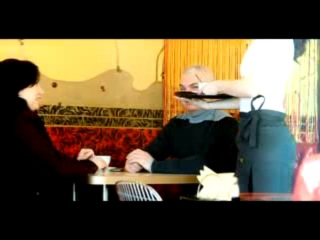 Мурат Гайсин - Яшли сойгэн ярны ташламагыз