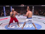 Fight Night Phoenix Free Fight: Junior Dos Santos vs. Mark Hunt fight night phoenix free fight: junior dos santos vs. mark hunt