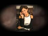 Telefonsex Amateur - Private Sexhotlines mit Amateur Girls