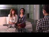 Заклятые друзья  (2012)  смотреть на русском))