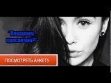 порно мульт аватар видео
