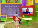 Особенности воспитания детей в Испании - Доктор Комаровский