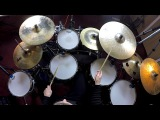 Harvey Mason Play-Along Vic's Picks - Austin Burcham